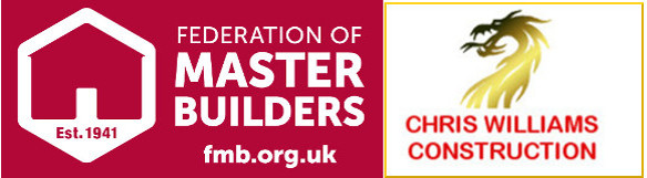 Federation of Master Builders.